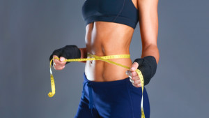 How to Lose the Last Few Pounds | BeachbodyBlog.com
