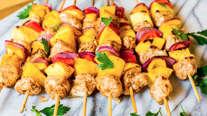 Mango_Chicken_Skewers