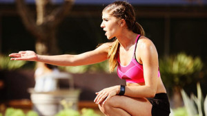 The 20s Trainer Spotlight: Meet Rachel!