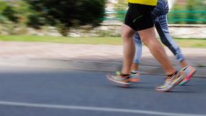 Can Walking Help Weight Loss-header