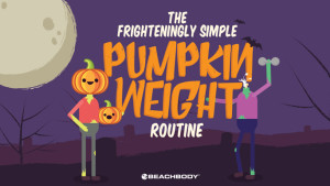 4-Fun-Pumpkin-Exercises-header