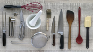 Kitchen Tools You Don't Need (and a Few You Do)