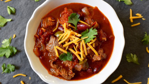 Slow_Cooker_Beef_Chili