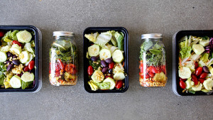 How_to_Meal_Prep_for_Ultimate_Reset_Phase_Three