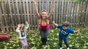 How-To-Share-Yoga-With-Your-Kids