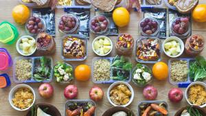 Winter_Comfort_Foods_Meal_Prep_2100-2300_Calories
