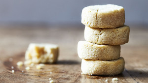 Vegan_Sugar_Cookies