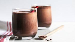 Triple_Chocolate_Shakeology