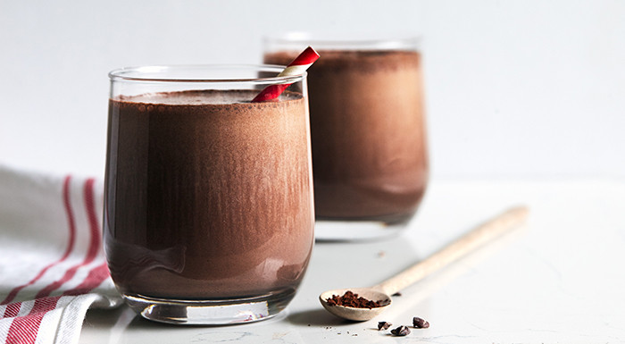 Triple_Chocolate_Shakeology