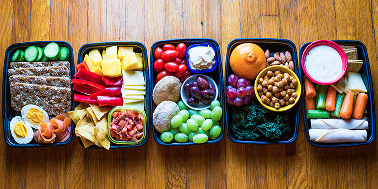 5_Simple_Snack_Boxes_for_Busy_People
