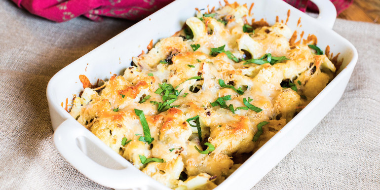 Sicilian-Style_Cauliflower_Casserole
