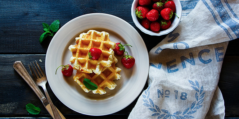 Whole_Wheat_Waffles