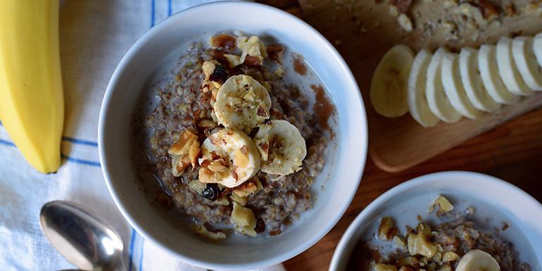 Slow_Cooker_Banana_Bread_Oatmeal