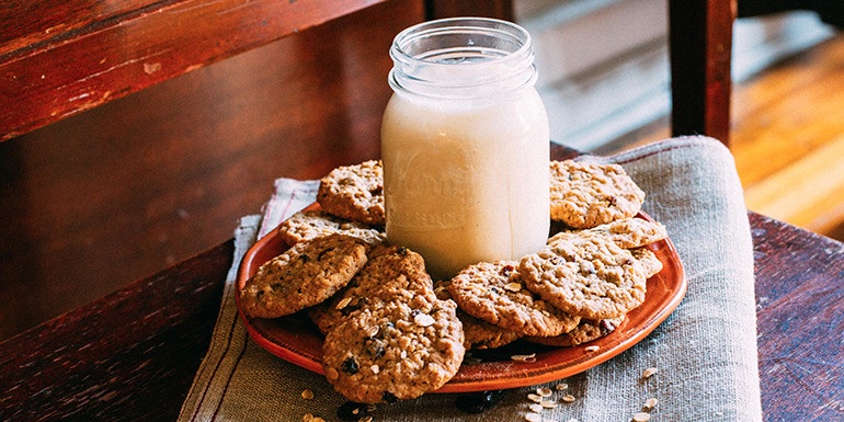 Oatmeal_Raisin_Cookie_Shakeology