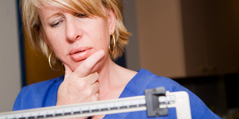 Are-Your-Hormones-Preventing-You-From-Losing-Weight