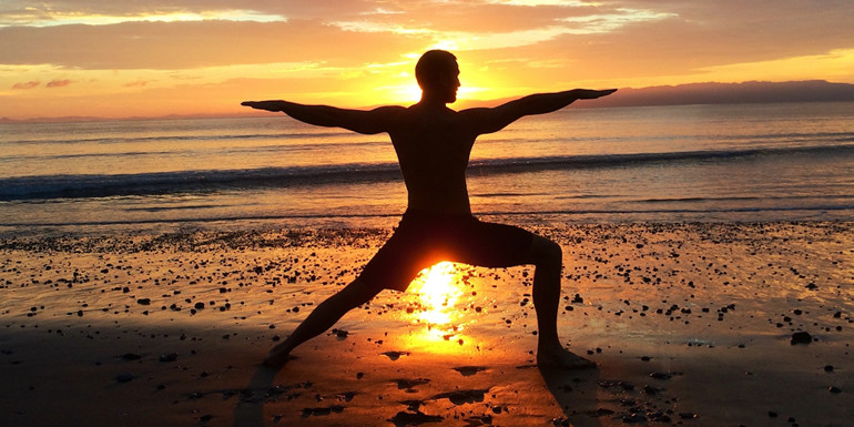 4-Yoga-Poses-for-Amazing-Arms