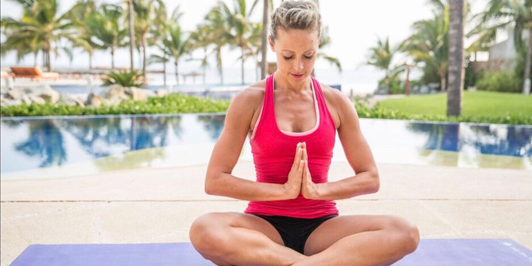 Yoga-to-Keep-You-Sane-Through-the-Holidays