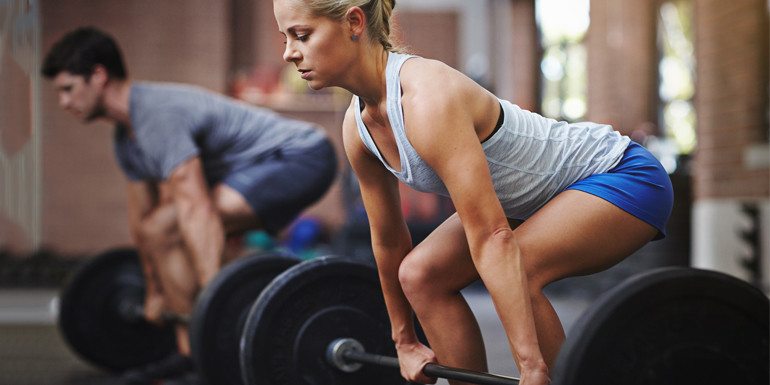 tips-for-building-muscle