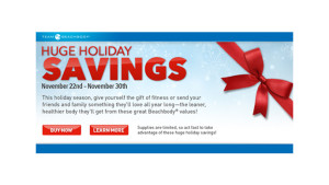 Holiday-Team-Beachbody-Sales3