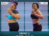 21 Day Fix and Shakeology — It's Not Too Late To Get in Summertime Shape