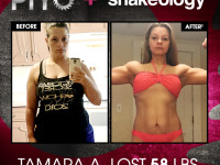 PiYo and Shakeology: The Fun Fitness Combo That Feels Like Summer