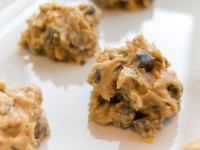 Shakeology Cookie Dough Recipe