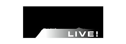 cize_live_logo