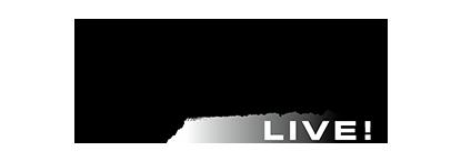 insanity_live_logo