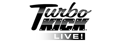 turbo_kick_live_logo
