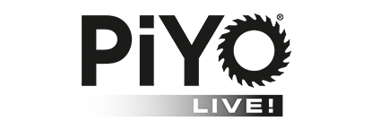 piyo_live_logo