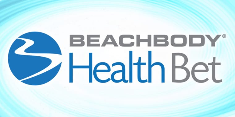 Beachbody Health Bet | BeachbodyBlog.com