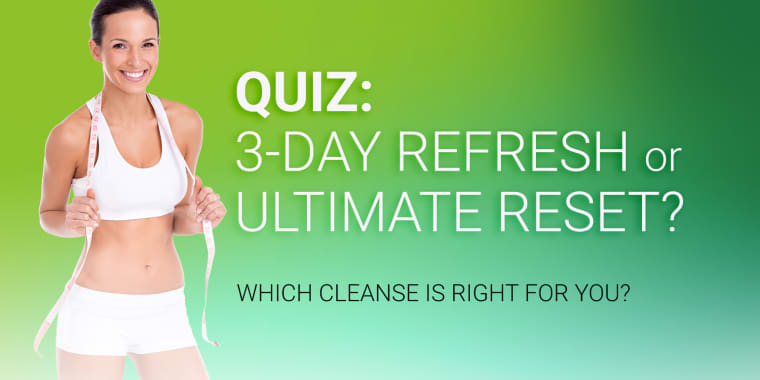 Quiz_Which_Cleanse_is_Right_for_You