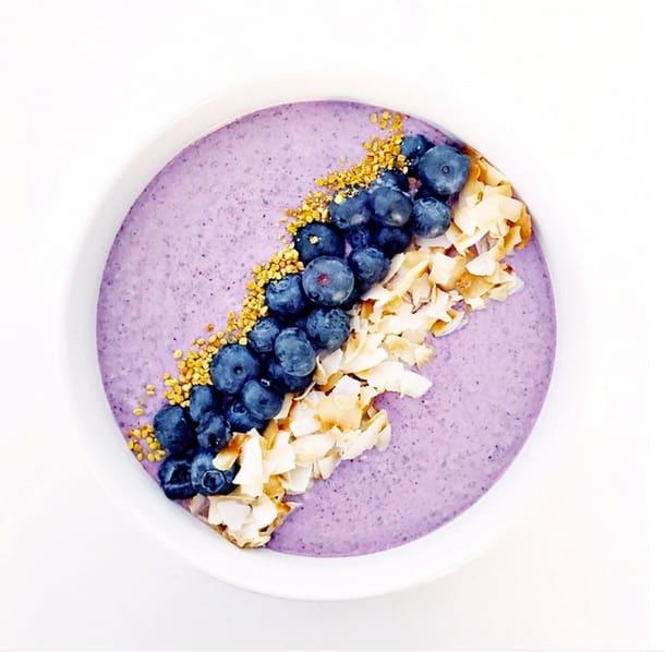 20 Of The Best Healthy Instagram Accounts The Beachbody Blog