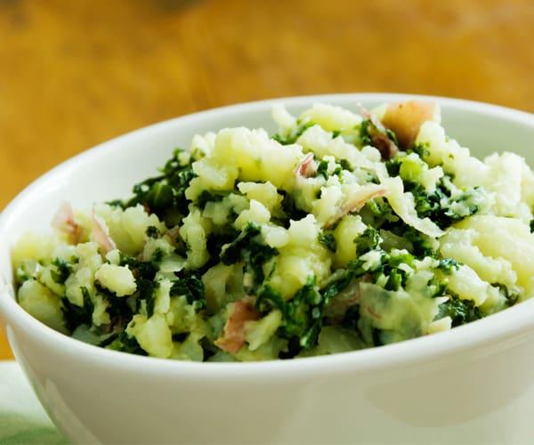 Three Ways to Enjoy Mashed Potatoes This Thanksgiving ...