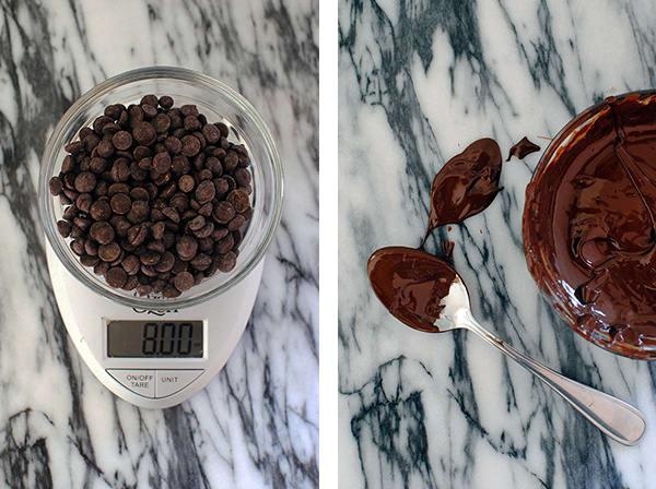 Dark Chocolate Superfood Bites | BeachbodyBlog.com