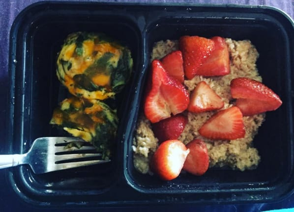 19 Inspiring Meal Prep Ideas For 22 Minute Hard Corps