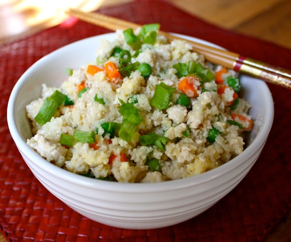 13 Flavorful Chicken Recipes Under 300 Calories The Beachbody Blog