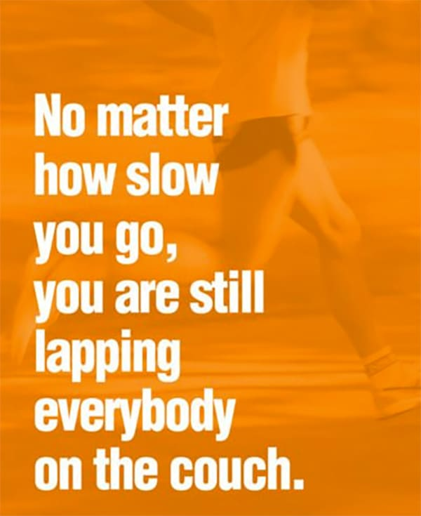 20 Motivational Quotes To Help You Reach Your Fitness Goals  The Beachbody Blog