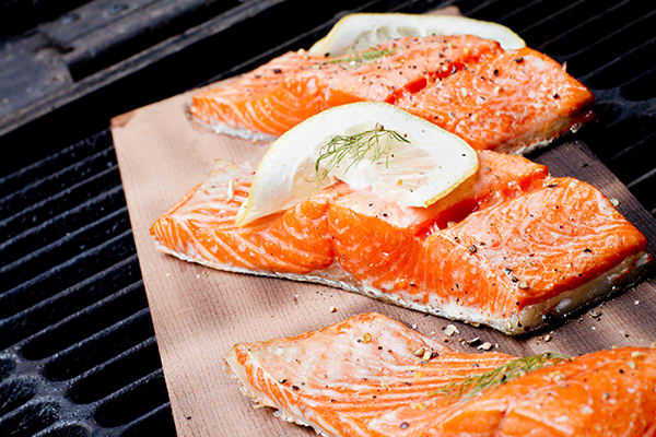 8-Must-Have-Superfoods-for-Every-Shopping-List-salmon