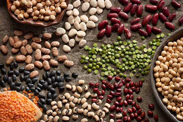 8-Must-Have-Superfoods-for-Every-Shopping-List-Legumes