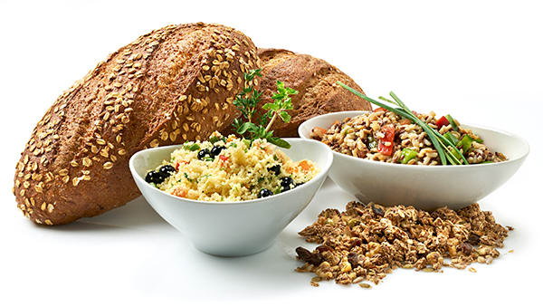 8-Must-Have-Superfoods-for-Every-Shopping-List-WholeGrains