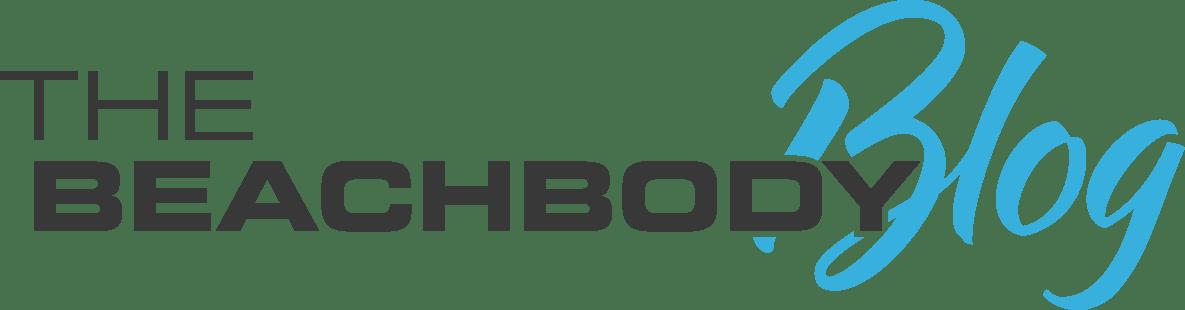 The Beachbody Blog