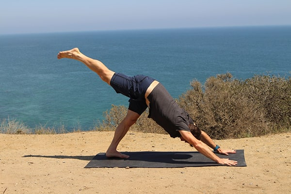 6-Yoga-Poses-For-Strong-and-Lean-Legs-DDogSplit