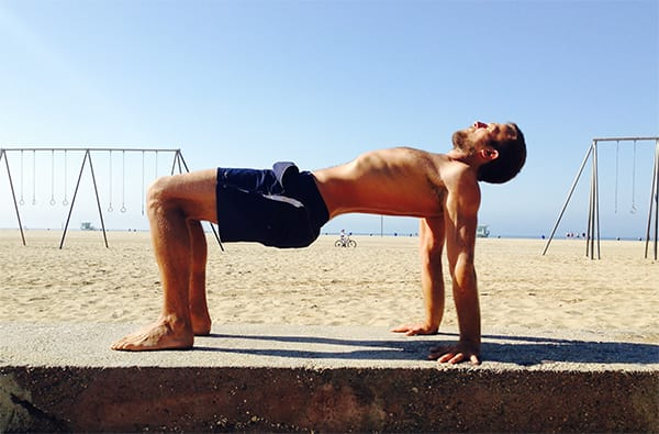 4-Yoga-Poses-for-Amazing-Arms-ReverseTable