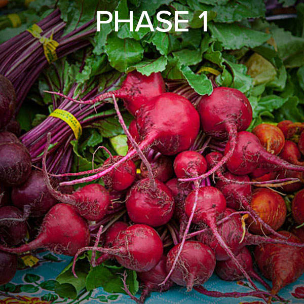 Beets_Cleanse
