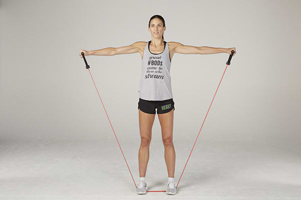 BBB_Quiet-Workouts-lateral-raise-inpost