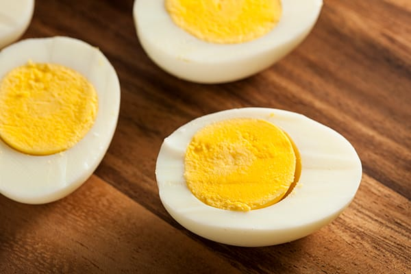 High-Protein-On-The-Go-Snacks-eggs
