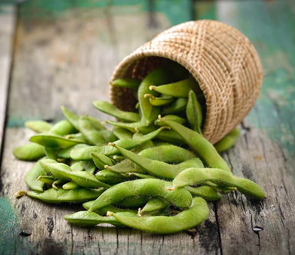 High-Protein-On-The-Go-Snacks-Edamame