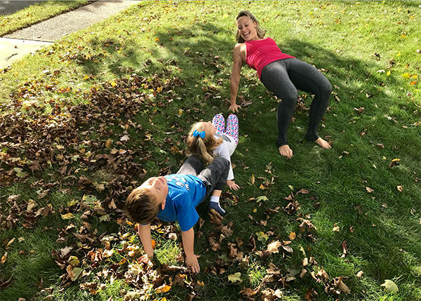 How-To-Share-Yoga-With-Your-Kids-TableTop