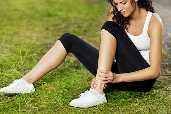 6-Tips-to-Overcome-Your-Fear-of-Working-Out-Injury